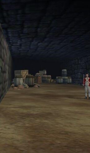 300px-Screenshot 2010-12-04 20-34-54