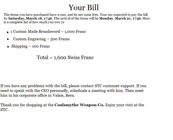 File:Bill1.png