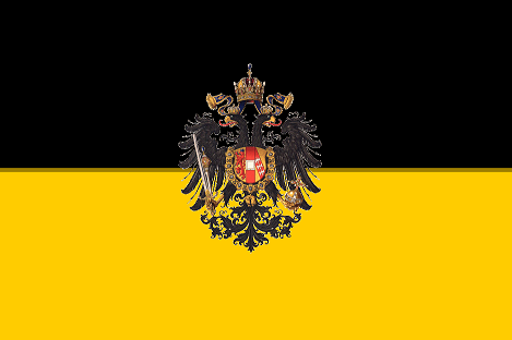 File:FlagoftheAustrianEmpire.png
