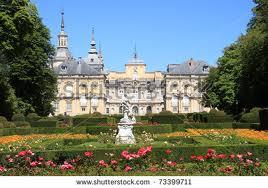 File:The Palace.jpg