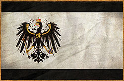 File:250px-Prussia flag.jpg