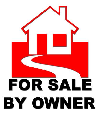 File:Bigstockphoto For Sale By Owner Sign 1357906.jpg