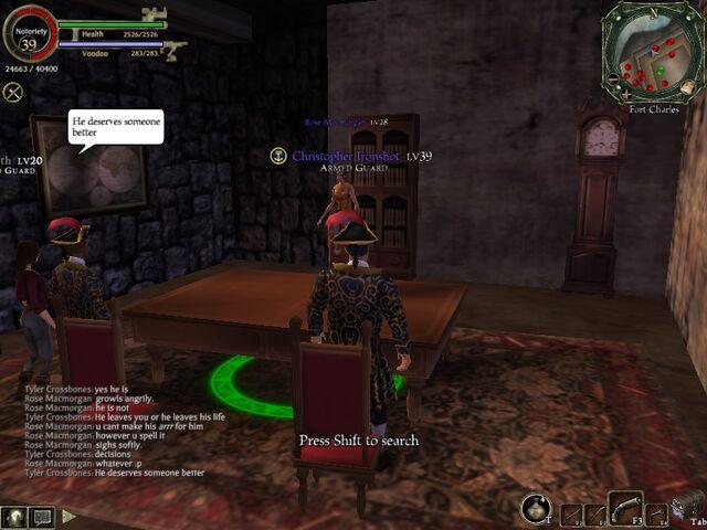 File:Screenshot 2012-06-16 21-45-14.jpg