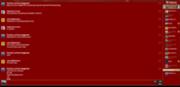 File:180px-Screen Shot 2013-01-31 at 6.08.00 PM.png
