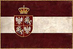 File:250px-Poland flag.jpg