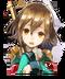 Longinus (Soldier 3★) thum