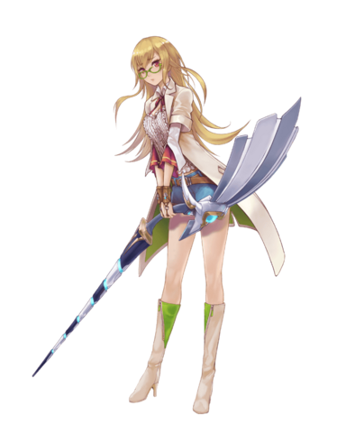 File:Asclepius (Wand Knight 2★).png
