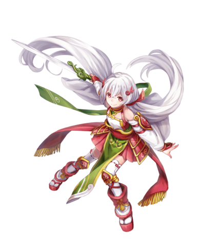 File:Kusanagi (Winged Knight 3★).png