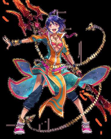 File:Trishula (Dragoon 3★).png
