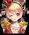 Labrys (Dragoon 3★) thum
