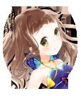 File:Amenonuhoko (Winged Knight 3★) thum.png