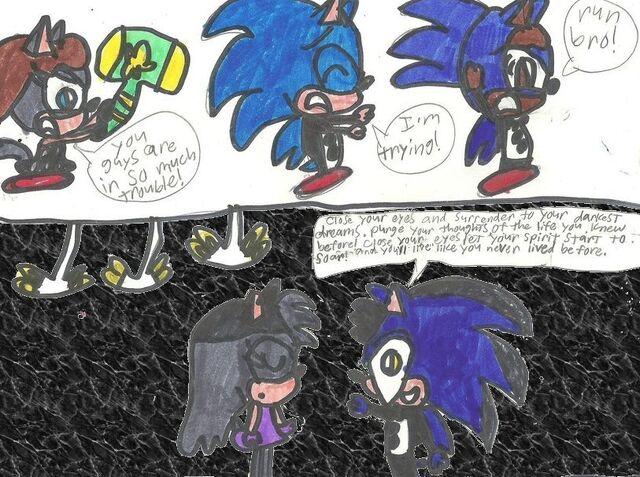 File:Phantom geo page 21 by pokemon43-d4mhjdx.jpg