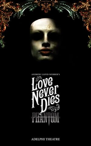 File:Loveneverdies.jpg