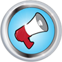 File:And One More Thing-icon.png