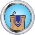 Blog Post Badge 5-icon.png