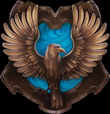 File:Ravenclaw crest.png