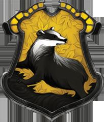 File:Hufflepuff crest.png