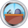 Blog Post Badge 3-icon.png