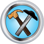 File:Wiki Builder-icon.png