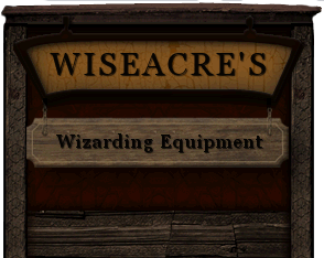 File:Wiseacre's.png