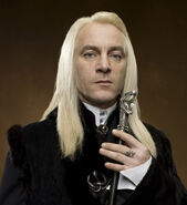 Lucius-Malfoy-promo-lucius-and-narcissa-malfoy-22385691-720-787