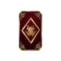 Artemisia-lufkin-card-lrg.png
