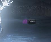 Screenshot - 8 11 2013 , 7 12 38 PM
