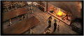 Hogwarts-kitchens-2nd-zoom.png