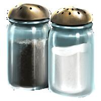 File:Salt-and-pepper-pots-lrg.png
