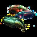 Scarab-beetle.png