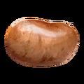 Bbefb-sausage-lrg.png