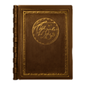 Great-wizarding-events-of-the-twentieth-century-lrg.png