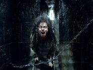 Bellatrix-Lestrange-female-ass-kickers-4618919-1024-778