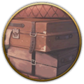 No-objects-icon.png