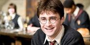 Harry-potter-04