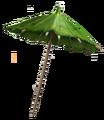 Cocktail Umbrella.png