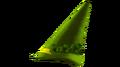 Shamrock-hat.png