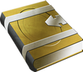 Book6icon.png