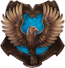 Ravenclaw | Pottermore Wiki | FANDOM powered by Wikia