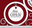 File:Shop OPEN.jpg