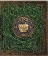 Book-of-potions-full-lrg