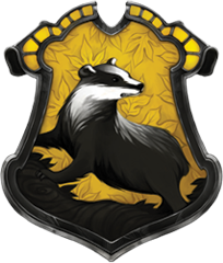 File:Hufflepuff crest.png