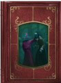 Voyages-with-vampires-lrg.png