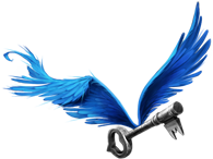 File:Winged-key-lrg.png