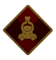 Badges-scarletEngine