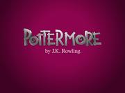 Pottermore 800x600