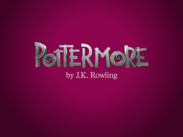 File:Pottermore 800x600.png