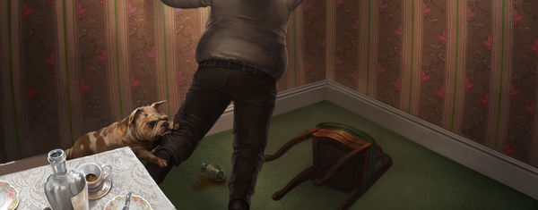 Aunt Marge (moment).png