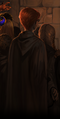 Percy Weasley.png