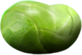 Bbefb-sprout-lrg.png